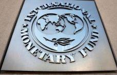 IMF Başkanı'ndan uyarı: Fırtınaya hazır olun!