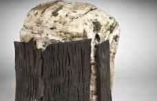 Bataklıkta 3.500 yıllık tereyağ bulundu