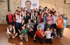 CHP'li Batur: Konak'ta Engelleri kaldıracağız
