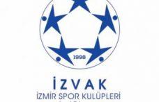 İzmir kulüplerinden ortak bildiri
