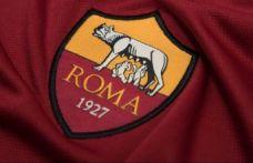 Roma'nın Türkiye aşkı!