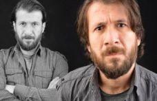 Tiyatro ve dizi oyuncusu evinde ölü bulundu
