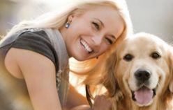 Kendimize uygun köpek seçerken nelere dikkat etmeliyiz?