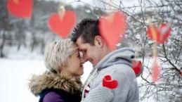 Sevgililer Günü'ne özel 10 yurt dışı tatil rotası