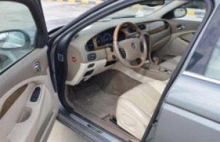 4 Yılda 100 Bin Lira Değer Kaybeden Otomobil Satıldı