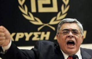 'Yahudiler Gaz Odalarında Öldürülmedi'