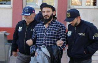IŞİD Propagandasına 3 Tutuklama
