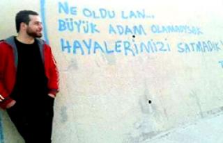Emniyet'ten Ahmet Atakan Açıklaması