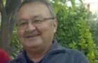 İnşaattan Düşen Turizmci Öldü