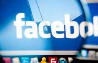 Facebook'a Mobil Sürprizi