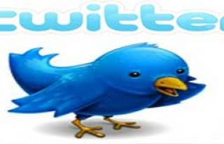 İşte Siyasilerin Twitter Karnesi