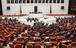 AK Parti'de süre uzatıldı: İşte son tarih...