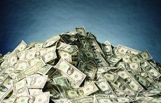 Dünyanın en değersiz 11 para birimi