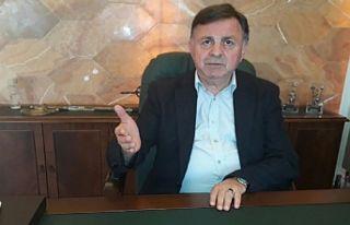 İYİ Parti İzmir'de hareketlilik: İmza kampanyası...