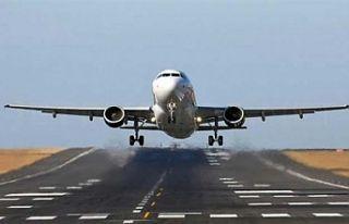 İzmir'e yeni havalimanı geliyor! İşte ihaleyi...