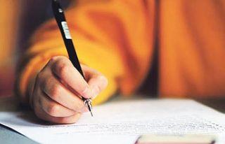 Merkezi sınavla öğrenci alacak okullar açıklandı