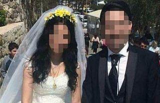 Yeni evli adamdan eşine şoke eden dava