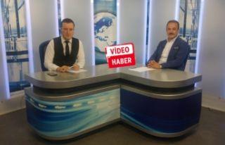 AK Partili Şengül'den flaş açıklamalar