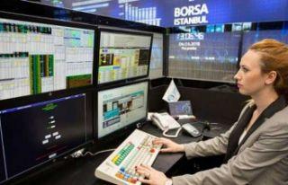 Borsa İstanbul'dan son dakika döviz hamlesi