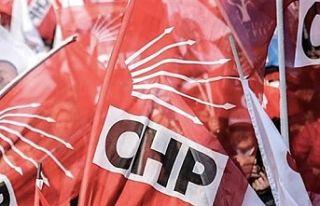 CHP, cumhurbaşkanı adayını ne zaman açıklayacağını...