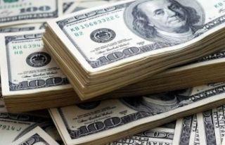 Dolar kuru bugün ne kadar? (11 Mayıs dolar - euro...