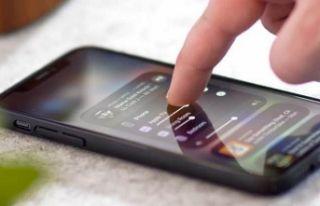 iOS 11.4 Beta'nın 5. versiyonu kullanıma sunuldu....