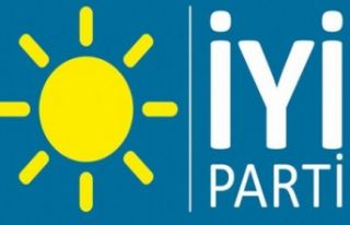 İYİ Parti'de listeler için son düzlük: İzmir'de...