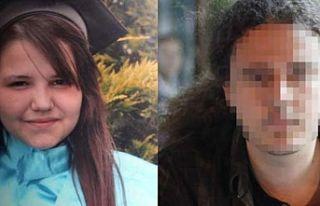 İzmir'deki vahşi cinayetin ardından korkunç...