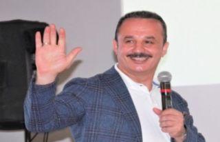 Kamp sonrası AK Partili Şengül'den iddialı...
