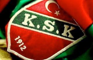 Karşıyaka'yı bekleyen büyük tehlike!: Perşembe'ye...