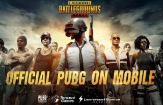 PUBG Mobil oyunu bilgisayarda nasıl oynanır?
