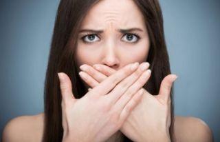Ramazan ayında ağız kokusunu önlemenin yolları