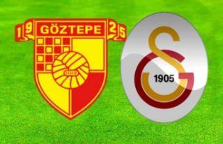 Süper Lig için İzmir'de tarihi final