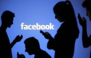 Facebook, Huawei ile veri ortaklığını sona erdirdi