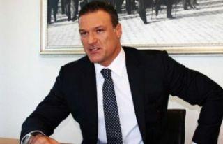 AK Partili Özalan'dan açıklama geldi: Cumhurbaşkanımıza...