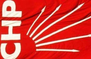 CHP'nin grup yönetimi belli oldu