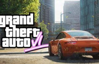 GTA 6 ne zaman piyasaya çıkacak?