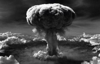 İncirlik'te 'atom bombası' iddaası!
