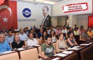 Kağıt ve basım sanayicilerinden eğitimde iş birliği