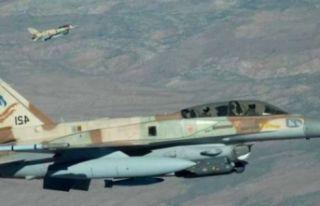 Suriye'den dengeleri değiştirecek açıklama:...