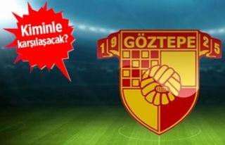 TFF Süper Lig'de fikstür çekimi gerçekleşti