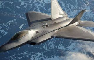Milli savaş uçağı o tarihte uçacak!