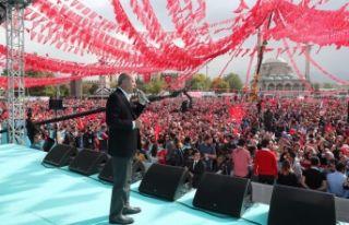 """""""CHP'nin İş Bankası hisseleri hazineye..."""
