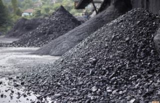 İthal kömür, bu sene cep yakıyor!