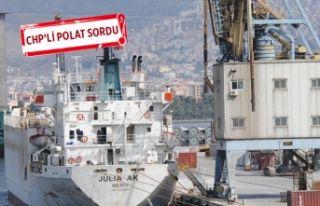 İzmir'de 'hastalıklı hayvan' alarmı!