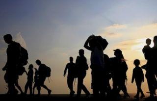 İzmir'de Suriyelilere Yönelik İstihdam Paneli