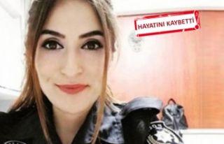 İzmir'i yasa boğan haber