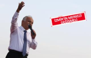 Karabağ : Halkla yola çıktık, halkla yol alırız