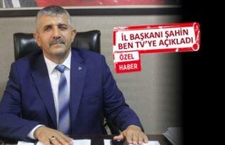 Nihat Zeybekçi'nin İzmir adaylığına MHP'den...