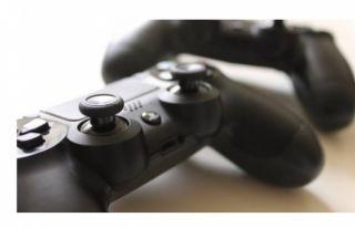 PlayStation 5'in güç alacağı işlemci belli...